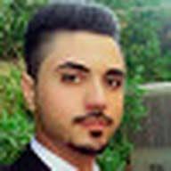 حسين الياسري