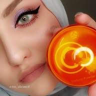 Helal Asmar