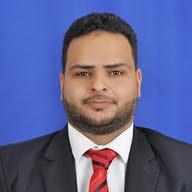 احمد القطراني