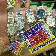 محلات شراء الساعات السويسرية الاصليه mostafa kamar
