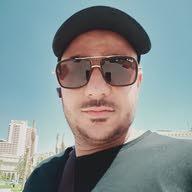 Mohammed Aleem