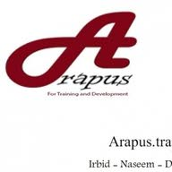 ARAPUS Group