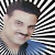 خالد العسكرى