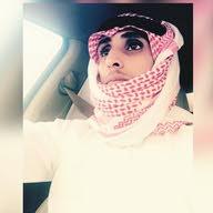 محمد البلوي