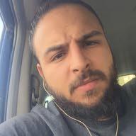 Ahmed Swehli