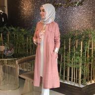 Hadeel Alkhatib