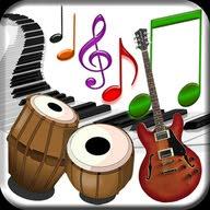Music Kingdom