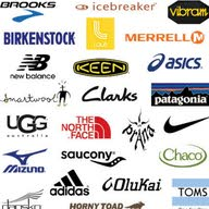 Collection Brands Mido