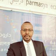عمر محمد عيسي