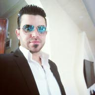 محمد السوافنة