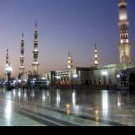 Islam Islam