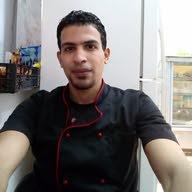 Bassam Ahmed