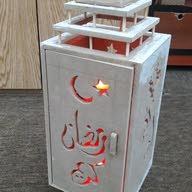 عمر بشير