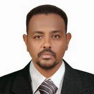 souhaib mousa