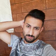 Abdulrahmman