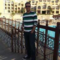 Murad Masri