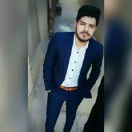 Mahmoud sedki