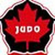 Moneer Judo