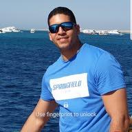 Ahmed Samir Samir