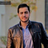 Ali Elkady