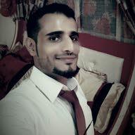 abosaaqr alyazidi