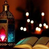 faris Mohamed Mohamed