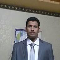 محمد خالد الراعي