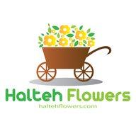 Halteh Flower