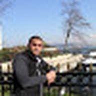 Walid fawzi