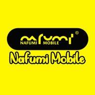 Nafumi Mobile