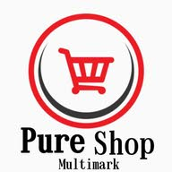 Pure Shop المتجر النقي