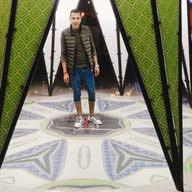 Hossam Yamany