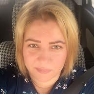 Amira Kenawy