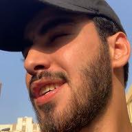 Abdullah Syria