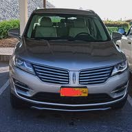 Lincoln car for sale 2015 MKC 2.0