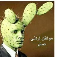 محمد العواد