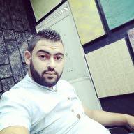 Chaalal Saleh