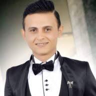 MohammedAbduallh Ahmed