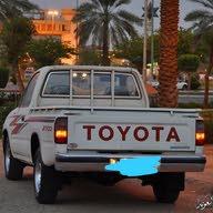تويوتا كريسدا للبيع في عُمان : مستعملة وجديدة : تويوتا كريسدا ...
