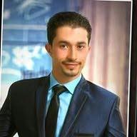Mahmoud Montaser