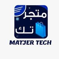 متجر تك - Matjer Tech