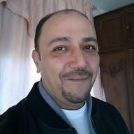 Mohammed Al Jazy