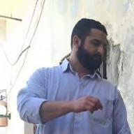 Ahmed Elmusrati