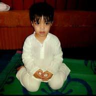 Muhammad ISHTIAQ