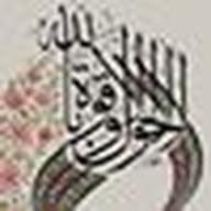 Mohsen Abdulraziq