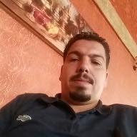 محسن شادي