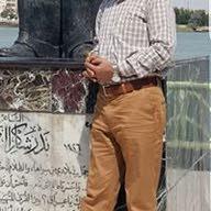 Jassim Alhassani