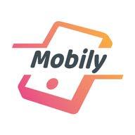 موبايلي  Mobily