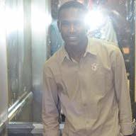 Mohanad
