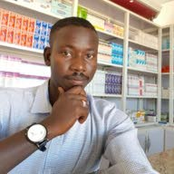 Altayeb pharmacist